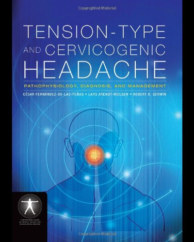 Tension-type and Cervicogenic Headache: Pathophysiology ...